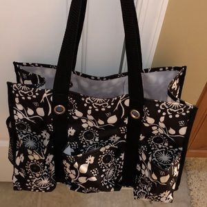 31 large tote
